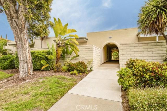 Photo of 2123 Ronda Granada, Laguna Woods, CA 92637