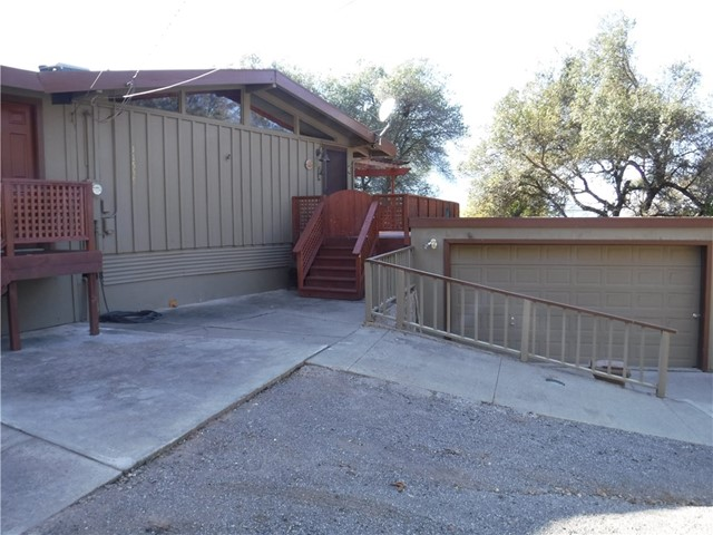 11535 San Jose Avenue, Clearlake, CA 95422