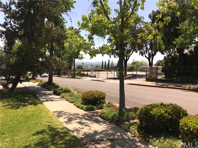 1410 Valley View Av, Pasadena, CA 91107 Photo 17