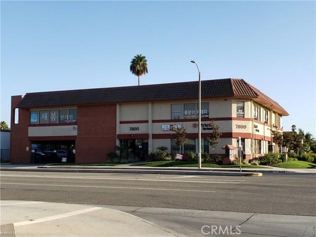 7800 Commonwealth Avenue 205, Buena Park, CA 90621