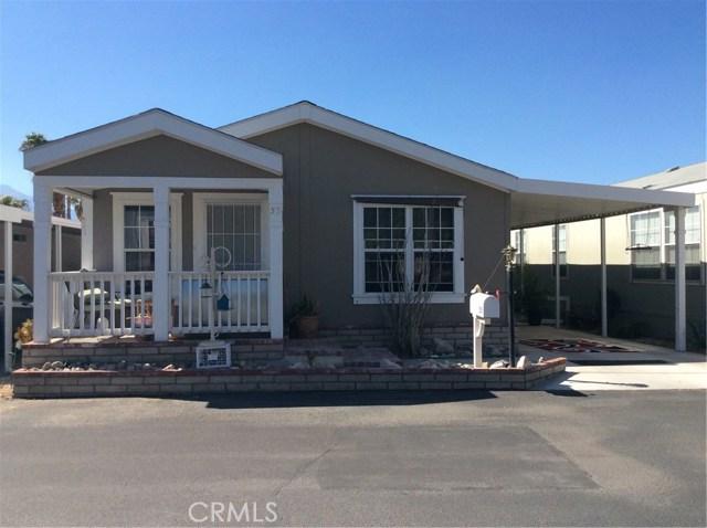 17555 Corkill Road 55, Desert Hot Springs, CA 92241