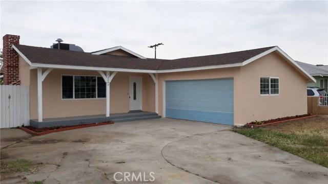 25285 18th ST, San Bernardino, CA 92404
