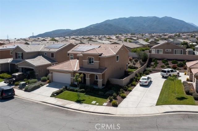 30. 18054 Caraway Court San Bernardino, CA 92407