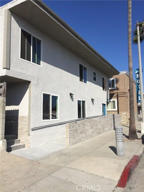 1927 Artesia Boulevard 7A, Redondo Beach, CA 90278