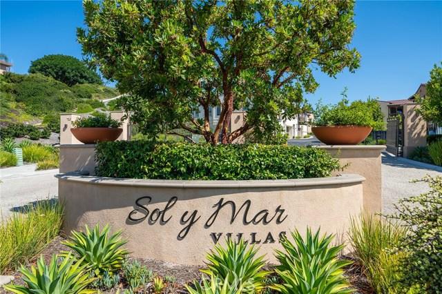 1011 Estrella Del Mar, Rancho Palos Verdes, CA 90275 Photo