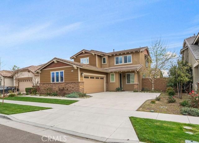 13251 Joliet Drive, Rancho Cucamonga, CA 91739