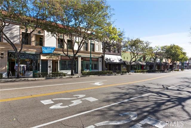 51. 1508 N Highland Avenue Fullerton, CA 92835