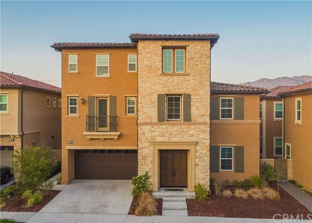 95 Big Bend Way, Lake Forest, CA 92630