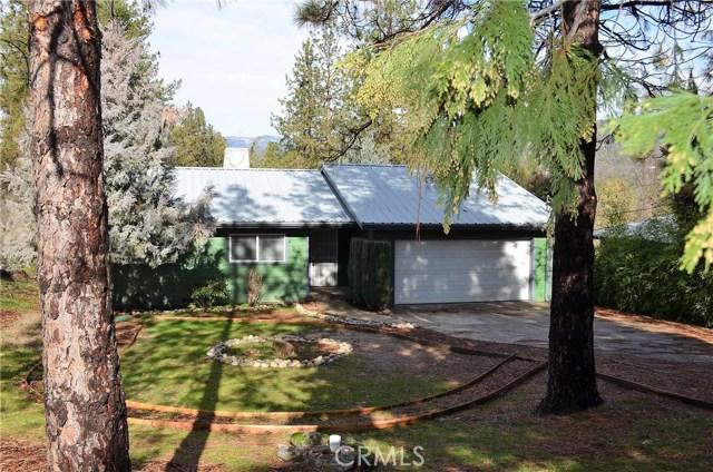 49759 Pierce Drive, Oakhurst, CA 93644