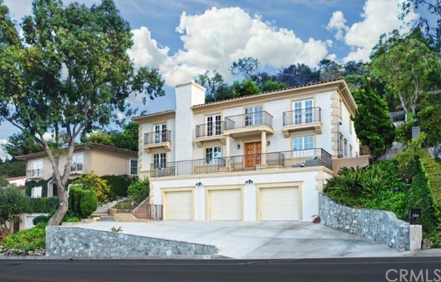 Photo of 560 Via Del Monte, Palos Verdes Estates, CA 90274