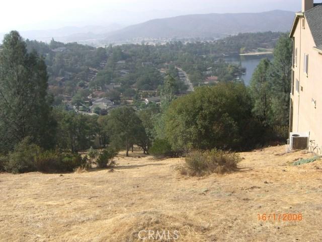 17196 Greenridge Rd, Hidden Valley Lake, CA 95467 Photo 9