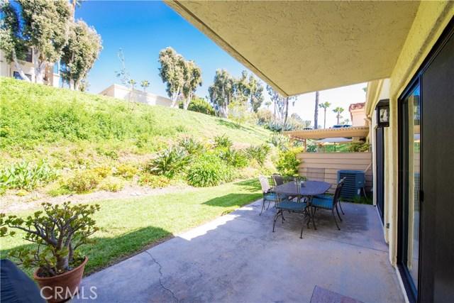 3144 Avenida Alcor, Carlsbad, CA 92009 Photo 29
