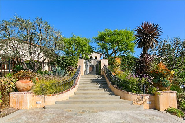 3000 Eminencia Del Sur, San Clemente, CA 92673
