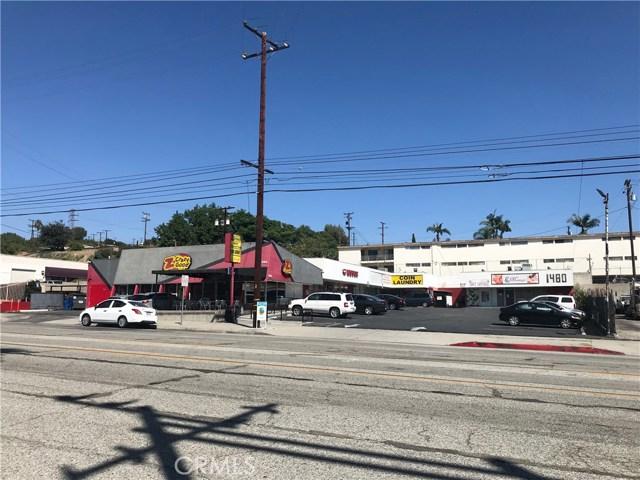1480 Monterey Pass Road, Monterey Park, CA 91754