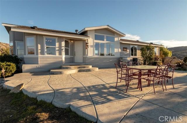 32475 Sage Road, Hemet, CA 92544