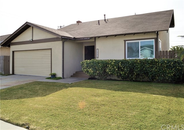 1454 220th Street, Carson, California 90745, 4 Bedrooms Bedrooms, ,1 BathroomBathrooms,Single family residence,For Sale,220th,LG19033372