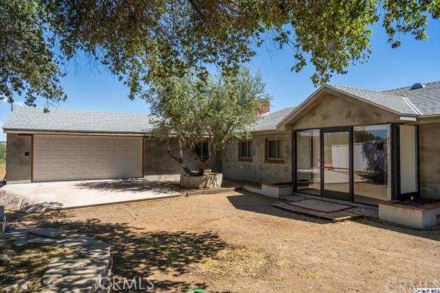 161 Hacienda Drive, Palmdale, CA 93551