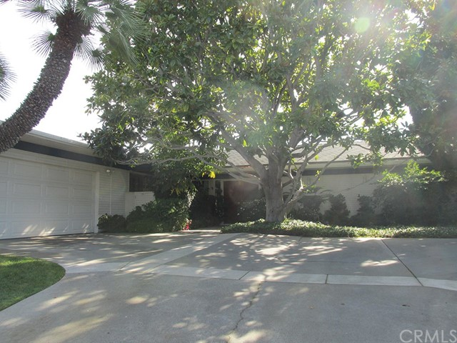 1106 Somerset Lane, Newport Beach, CA 92660