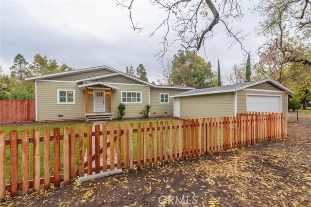 1614 Oleander Avenue, Chico, CA 95926