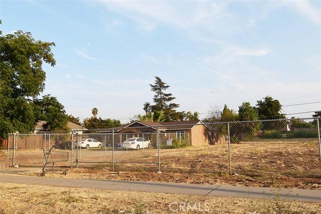1436 E Fedora Avenue, Fresno, CA 93704