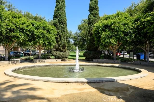 6400 Crescent Park, Playa Vista, CA 90094 Photo 28