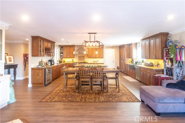 20. 7005 Purple Ridge Drive Rancho Palos Verdes, CA 90275