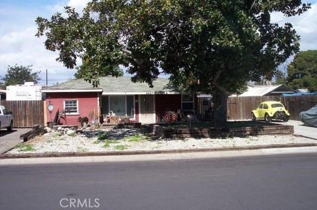 4227 W Regent Drive, Santa Ana, CA 92704