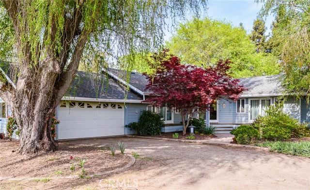 3228 Hendricks Rd., Lakeport, CA 95453
