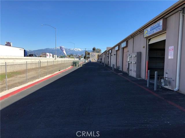 24638 Redlands Boulevard, Loma Linda, CA 92354