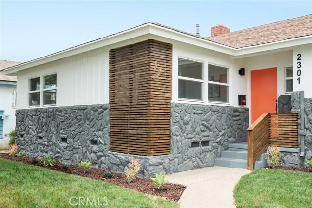 2301 W 109th Street, Inglewood, CA 90303