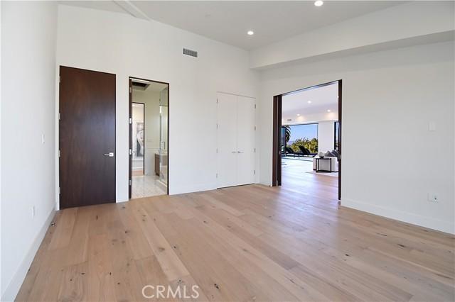 47. 905 Via Del Monte Palos Verdes Estates, CA 90274