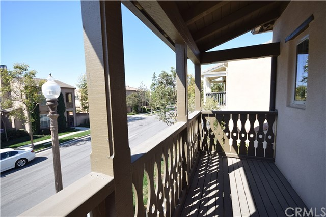 65 Bell Chime, Irvine, CA 92618 Photo 4
