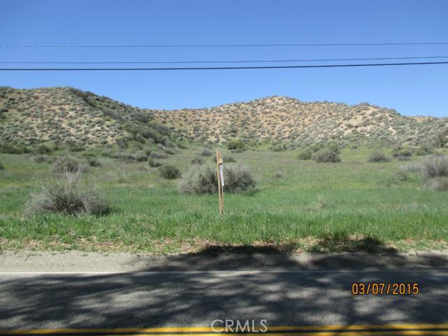 0 Sage Road, Aguanga, CA 92536