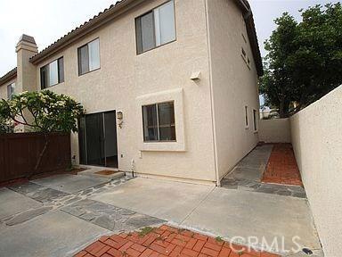 912 Hawthorne Av, Carlsbad, CA 92011 Photo 3
