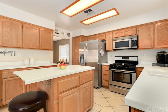 40479 Windsor Rd, Temecula, CA 92591 Photo 7