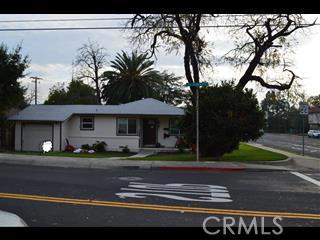 1901 Esperanza Drive, Concord, CA 94519