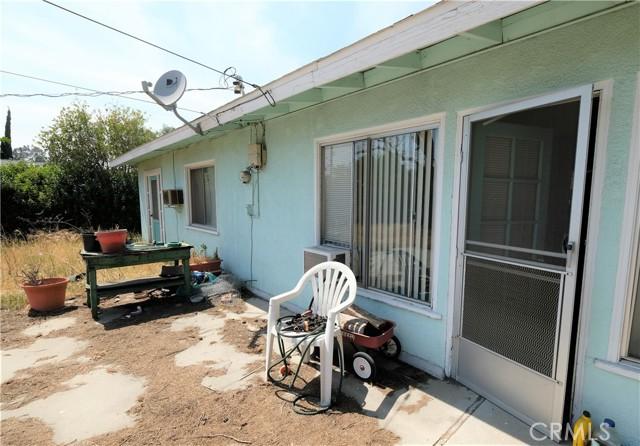 5419 San Bernardino St, Montclair, CA 91763 Photo 6