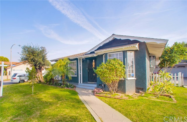 5642 Walnut Av, Long Beach, CA 90805 Photo