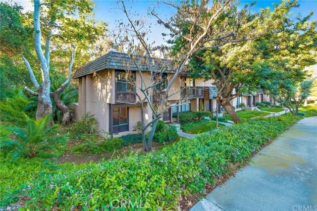 710 Orangewood Lane, San Dimas, CA 91773