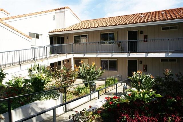 3397  Punta Alta, Laguna Woods in Orange County, CA 92637 Home for Sale