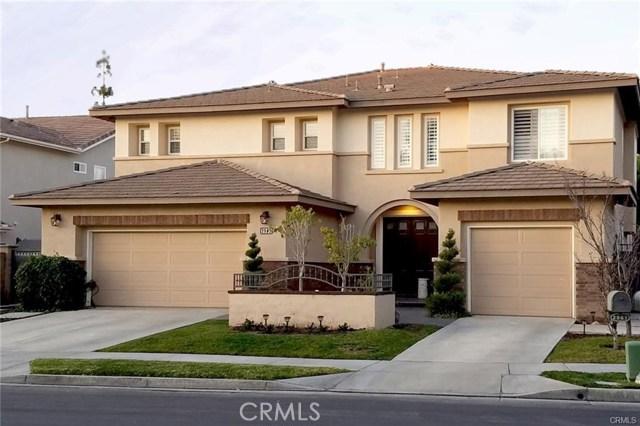 2963 Oakberry Court, Fullerton, CA 92835