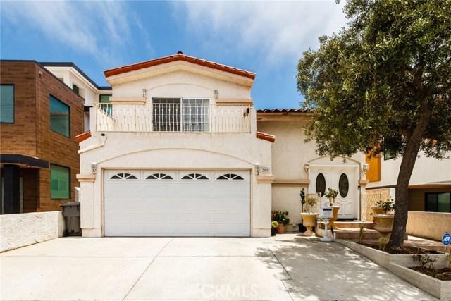 200 S Prospect Avenue, Redondo Beach, CA 90277