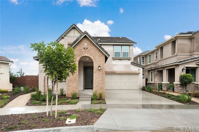 15735 Myrtlewood Ave, Chino, CA 91708