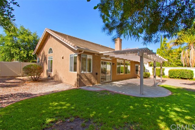 32186 Camino Nunez, Temecula, CA 92592 Photo 24