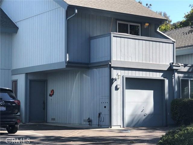 48 Quail Ridge Drive, Atascadero, CA 93422