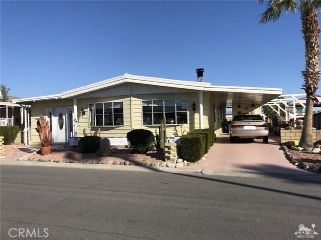69603 Midpark Dr, Desert Hot Springs, CA 92241