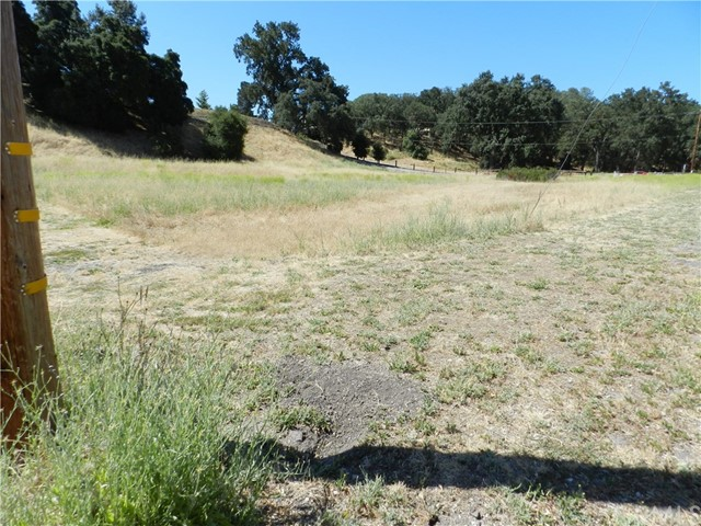 Property for sale at Atascadero,  California