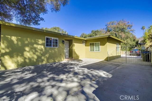 305 E Howard St, Pasadena, CA 91104 Photo 25