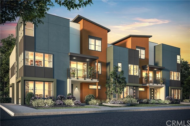 14325 Van Ness Avenue, Gardena, CA 90249