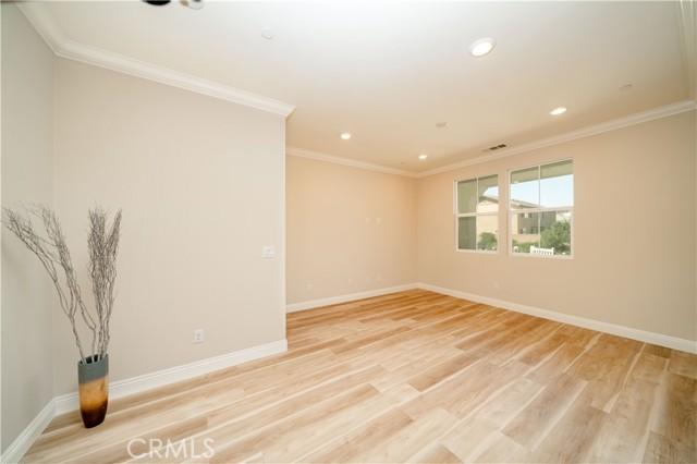 Next Gen Living Room